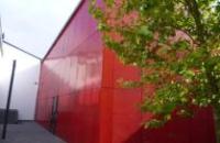 Stahl- & Fassadenbau