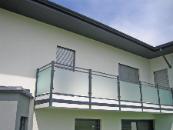 Glas- & Aluminiumbau